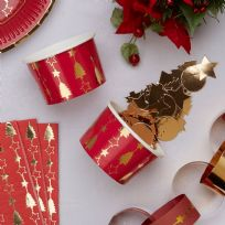 Dazzling Christmas Treat Tubs (8)